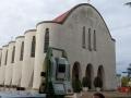 Dimostrazione Multistation MS50 - Chiesa