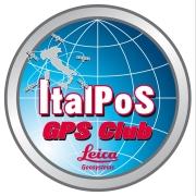 ItalPos